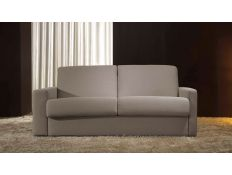 Sofa bed Ardon III