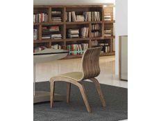 Chair Elegant