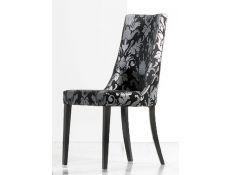 Cadeira Pure