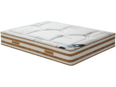 MATTRESS YRUXUL KROC