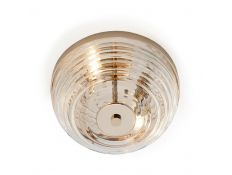 CEILING LAMP ODNARB