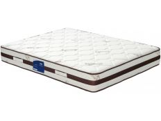 MATTRESS LAMREHT