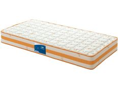 MATTRESS BABY AIR CARE