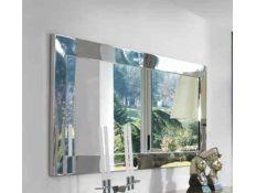 Mirror Ashdod