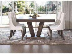 Mesa de jantar Ashdod