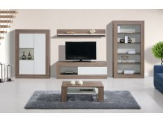 Living room DIRDAM NB