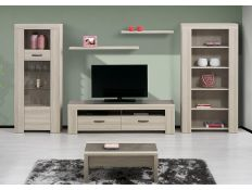 Living room DIRDAM CB