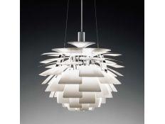 CEILING LAMP CITRA WHITE