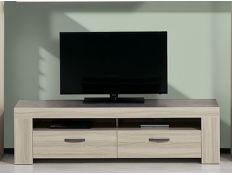 TV BASE LIROTSE 180