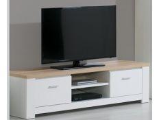 BASE TV AÇNEROLF