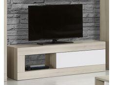 BASE TV DRIDAM