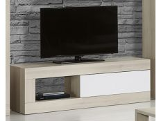 TV BASE DRIDAM
