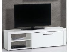 TV BASE OCANOM 150