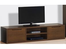 TV BASE ANEIV