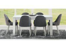 Dining Table OCANOM