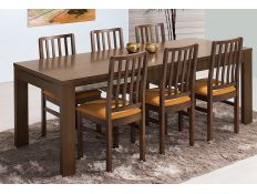 Dining Table ANEIV