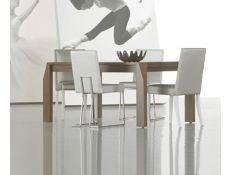 Mesa de jantar Noyon I