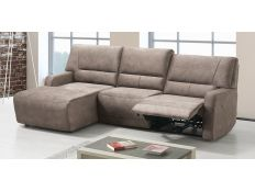SOFA W/ CHAISELONG ESUM
