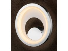 WALL LAMP EREHPS