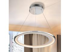 CEILING LAMP SIRAL