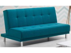 SOFA BED ONALOS CLIC-CLAC
