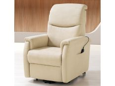 ARMCHAIR YDERF RELAX