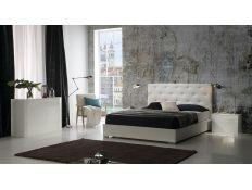 BEDROOM ANA I