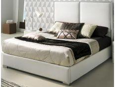 BED AERDNA