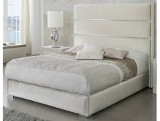 BED AIDUALC