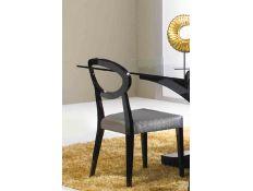Cadeira Mistic