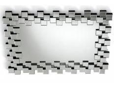 Mirror Arym