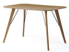 TABLE DT-901