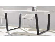 TABLE DT-106
