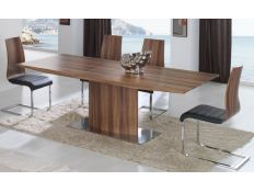 EXTENSIBLE TABLE DT-02