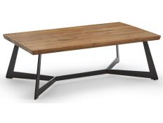 COFFEE TABLE NOGERO CT-35
