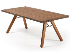 DINING TABLE SUG