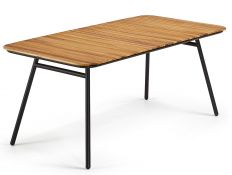 DINING TABLE DOKS