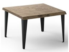 COFFEE TABLE NOTSOB CT-108