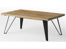 COFFEE TABLE CT-214