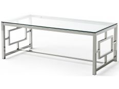 COFFEE TABLE CT-228