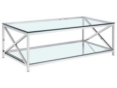 COFFEE TABLE CT-230