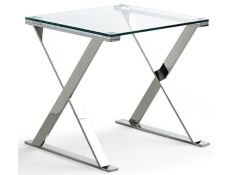 COFFEE TABLE CT-232