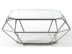 COFFEE TABLE CT-235
