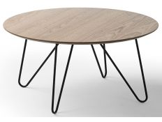 COFFEE TABLE CT-908