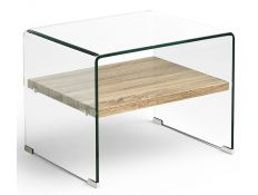 SUPPORT TABLE M-020