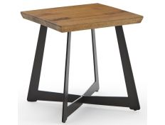 SET TABLES SUPPORT CT-007