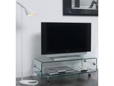 COFFEE TABLE CT-220