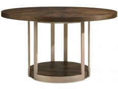 DINING TABLE REHTAG ADNODER