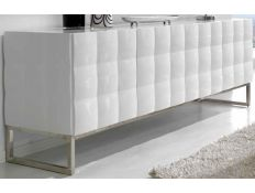 SIDEBOARD YORK 0751-W