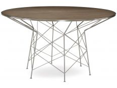 DINING TABLE ESIR HGIH